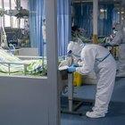 Coronavirus, l'ex ufficiale israeliano Shoham: «Creato dai cinesi in laboratorio di armi batteriologiche»