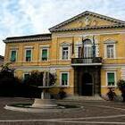 Coronavirus a Roma, Spallanzani: 131 positivi ricoverati, 14 in terapia intensiva