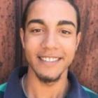 Giuseppe Balboni, ucciso a 16 anni. Chiesto il carcere per il minore fermato, ipotesi movente una lite per droga