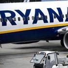 Air Italy, «speciali tariffe per voli cancellati»: così Ryanair lancia offensiva per conquistare nuovi clienti