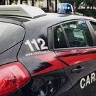 In 19 nella monovolume a 10 posti: arrestati (e dopo rilasciati) tre caporali. Trasportavano braccianti