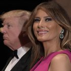 Melania Trump contro il cyberbullismo: summit con i big della Silicon Valley