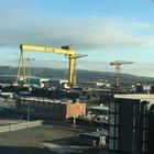Titanic Quarter, pub vittoriani e residenze reali: city break a Belfast