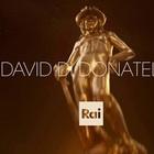 David di Donatello, Carlo Conti conduce la 62ª edizione. Favoriti Jasmine Trinca e Valerio Mastandrea