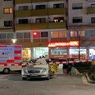 Germania, anche a Stoccarda spari contro un narghilè bar: ma il locale era vuoto