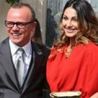 """Ilaria, la figlia di Gigi D'alessio contro Anna Tatangelo: """"Sei un diavolo. Non parlare di mio padre, non hai mai accettato noi figli"""""""