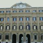 Italia, nel 2017 in calo le controversie fiscali