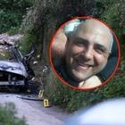 Autobomba a Vibo Valentia: «Denunciò la sorella di un boss»