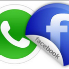 I post di Facebook saranno condivisi su WhatsApp: ecco come