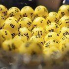 Lotto, estrazioni di oggi giovedì 15 marzo. Superenalotto, nessun 6 né 5+
