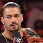 Roman Reigns lascia il ring: sono malato