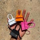 La Chiquito è sold out: milioni di donne pronte a spendere 400 euro per la mini borsetta amata anche da Chiara Ferragni