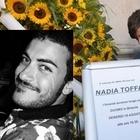 «Nadia Toffa era un simbolo del nostro Paese, mi mancherà la sua forza»
