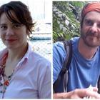 Silvia e Giorgio, orgoglio tricolore: due italiani nella classifica di Nature dei migliori scienziati al mondo