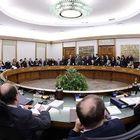 Caso Palamara, Anm chiede dimissioni dei consiglieri Csm coinvolti