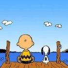 Snoopy, Linus e Charlie Brown: arriva il primo hotel dedicato ai Peanuts
