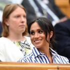 Meghan Markle, Kate Middleton non è invitata al party del compleanno: il gesto da lontano non passa inosservato