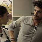 """Cecilia confessa a Malgioglio: """"Ignazio è un superdotato"""", ma Cristiano la rimprovera"""