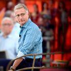 Paolo Bonolis, ira dopo le incomprensioni con Mediaset: «Potrei tornare in Rai»