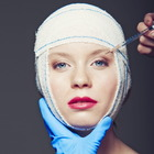 La scoperta: nelle donne il botox ostacola l'orgasmo, ma rende più felici