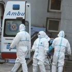 Virus cinese, i primi casi di contagio in Usa e Australia. Scanner per la febbre dei viaggiatori a Fiumicino