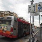 Piano sui bus lumaca: arrivano le preferenziali protette dai varchi