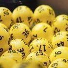Estrazioni Lotto di oggi 20 marzo. Superenalotto, nessun 6 né 5+