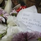 Trovata morta a 16 anni nel covo degli spacciatori. «Voleva riavere il suo tablet»