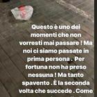 Pamela Prati e il giallo matrimonio, la manager Eliana Michelazzo: «Ecco le prove dell'attacco con l'acido»