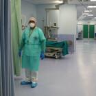Milano, riapre il reparto covid dell'ospedale Niguarda: nuovi ricoveri, anche un 50enne