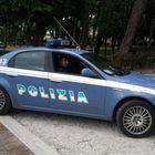 Reggio Calabria, sequestri a 'ndrangheta per 7 milioni