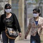 Virus polmonite in Cina meno misterioso: è online, possono studiarlo i ricercatori di tutto il mondo