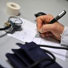 Mafiosi in clinica: 19 milioni sequestrati a un medico
