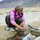 """Giornata Mondiale dell'Acqua, la Fondazione Barilla: """"4 persone su 10 sono in emergenza idrica"""""""