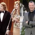 Ricchi e Poveri reunion a Sanremo, Amadeus: «È un colpaccio. Un vero evento per la musica italiana»