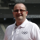 Morto Baumann, il numero uno del basket mondiale: infarto fatale a Buenos Aires