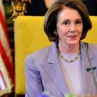 Trump, Nancy Pelosi non esclude l'impeachment per il caso Russiagate