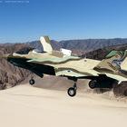 F35, dagli israeliani il battesimo del fuoco per il cacciabombardiere progettato a partire dal 1992