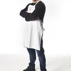 Masterchef Italia 9: i venti aspiranti chef della nona edizione