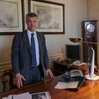 Unione Industriali, Grassi al vertice: «La mission è promuovere Napoli»