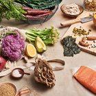 Detox, gennaio è il mese ideale: dalla dieta di Gwyneth Paltrow al gommage, tutti i trattamenti da provare