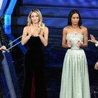 Sanremo, diretta prima serata: all'Ariston Fiorello vestito da prete. Amadeus: «Il Festival è il sogno più grande»