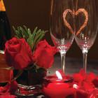 San Valentino: non solo cioccolatini. Come cambiano le tradizioni nel resto del mondo