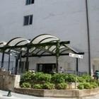 Colpito da aneurisma, trentenne salvato all'ospedale San Luca