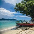 Bali, non solo spiagge: ecco perché bisogna andarci almeno una volta nella vita