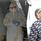 Coronavirus, a Napoli si risvegliano 4 pazienti grazie al farmaco sperimentale Tocilizumab