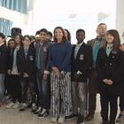 """Terni, la scuola De Filis vince il concorso """"Energia in squadra"""""""