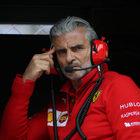 """F1, Arrivabene: «Il mondiale è """"Mission Impossible"""", ma Vettel prima o poi sarà campione con la Ferrari»"""