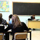 Associazione Nazionale dei Presidi: «Cattedre vuote, sarà impossibile sostituire gli insegnanti»