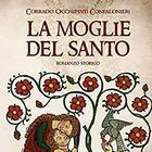 Amor sacro e amor profano ai tempi di san Francesco nel nuovo libro di Corrado Occhipinti Confalonieri